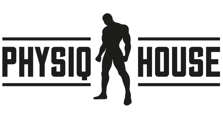 Physiq House