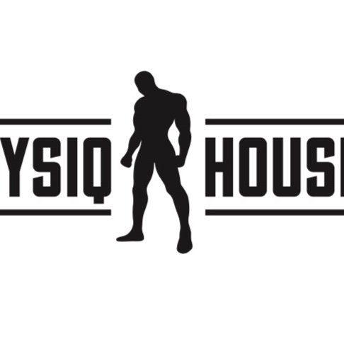 Physiq House